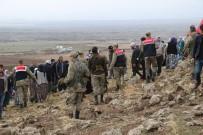 Mezarlarını Yerinde Bulamayan Köylülerin Korkunç İddiası