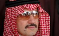 FORBES - Suudi Prensin Özgürlüğünün Bedeli 6 Milyar Dolar