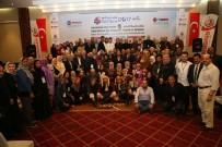 İSLAM DÜNYASI - Uluslararası Foruma Uşak Damgası