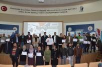 KOÇAŞ - Aksaray'a 60 Yeni Girişimci