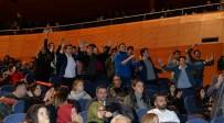 MÜZİK YARIŞMASI - Bursa'nın 'Genç Star'ı Belli Oldu