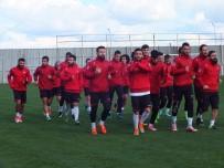 AMED - Diyarbakır Takımları Top Başı Yapıyor