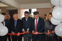 ALI SıRMALı - Edremit'te Z Kütüphane Sayısı Gün Geçtikçe Artıyor