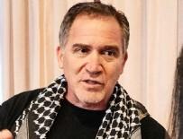 KUTSAL TOPRAKLAR - Hedef Filistin halkını yok etmek