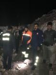 Mardin'de 74 hayvan telef oldu