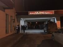 AFŞAR - Muş'ta Kavga Açıklaması 2 Ölü 5 Yaralı