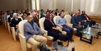 SERKA, Kars, Ağrı, Ardahan Ve Iğdır'da Kadının Profilini Araştırdı