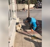 ARABESK - Sokak Köpeğine Serenat