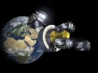 NAVIGASYON - 2017'De Uzay Çalışmalarında Bunlar Yaşandı