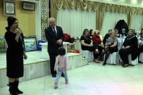 Başkan Sebahat Sarıoğlu Açıklaması Kütahyalı Sanatçılar Bu Dönem Adeta Altın Çağını Yaşıyor
