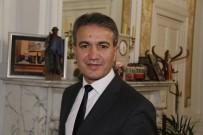 EMEKLİLİK YAŞI - Belçika'da Memurluktan Başkanlığa Bir Türk