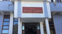CİNSEL İSTİSMAR - Bingöl'ü Karıştırmak İsteyen Paylaşımlarla İlgili Valilik Açıklama Yaptı