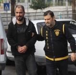 KADIN DOĞUM UZMANI - Doktoru Dolandırmaya Çalışan 2 Zanlı Tutuklandı