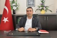 ÖĞRETMEN ATAMASI - Eğitim Bir-Sen Antalya'dan, 'Eğitime Bakış 2017 İzleme Ve Değerlendirme Raporu'