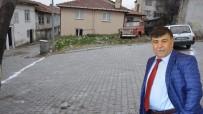 Emet Belediyesi 'Balık Ve Peynir Pazarı' Projesini Hayata Geçiriyor