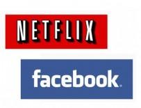 ALİ EYÜBOĞLU - Facebook, Netflix'e rakip oluyor!
