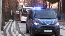 YETKİSİZLİK KARARI - FETÖ Sanığı Polislerin 'Usulsüz Dinleme' Davası