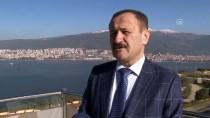 DEPREM RİSKİ - 'Gemlik İçin En Doğru Karar'