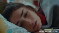 Hayat Sırları Dizisi - Hayat Sırları 9. Yeni Bölüm 2. Fragman (27 Aralık 2017)