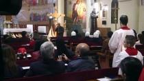 NOEL BABA - Hristiyan Aleminin Noel Kutlaması