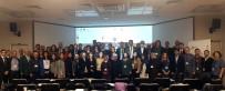 İZMİT KÖRFEZİ - İzmit Körfezi'ndeki Projeler Çalıştayda Ele Alındı