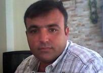 ALI EKBER - Konya'daki Otobüs Kazasında Ağır Yaralanan Bir Kişi Öldü