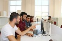 Nevşehir Hacı Bektaş Veli Üniversitesi'nde 'Nevşehir Yenilikçi Girişimcilik Günleri'