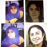 PKK TERÖR ÖRGÜTÜ - O teröristin kim olduğu ortaya çıktı!