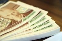 ONLİNE ALIŞVERİŞ - '10 Yıl İçinde Nakit Para Tarih Olacak'