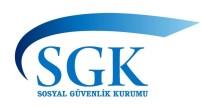 GENEL SAĞLIK SİGORTASI - 39 Bin Sosyal Güvencesiz, 2 Milyon Emekli...
