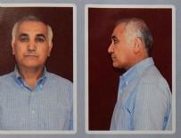 ÖĞRENCİ BURSU - Adana'daki FETÖ operasyonunda 'Adil Öksüz' detayı! Otel sahibi gözaltına alındı