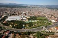 TEKNOLOJİ FUARI - Atatürk Konge Kültür Merkezi'nde Anlayış Değişti...