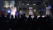 BIRSEL VARDARLı - Basketbolda Kadınlar Cumhurbaşkanlığı Kupası Heyecanı