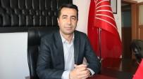 CHP Niğde İl Kongresi 30 Aralık'ta Yapılacak