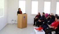 OBEZİTE - Dr. Hacer Şen Açıklaması 'Medyatik Diyetlerden Uzak Durun'