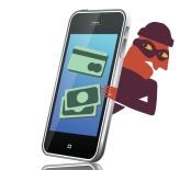 ONLİNE ALIŞVERİŞ - İnternette güvenli alışveriş için bunlara dikkat