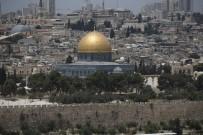 DIŞİŞLERİ BAKAN YARDIMCISI - İsrail Açıklaması 10 Ülkeyle Temas Halindeyiz