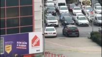 CUMHURIYET BAYRAMı - İstanbul'da Son 4 Ayda DEAŞ'la Bağlantılı 714 Kişi Yakalandı