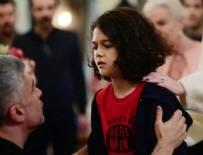 ASLI ENVER - İstanbullu Gelin 31. Bölüm Fragmanı yayınlandı