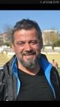 DARıCA GENÇLERBIRLIĞI - Karacabey Birlikspor, Ali Nail Durmuş İle Anlaştı