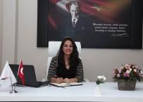 BESLENME ALIŞKANLIĞI - Kırklareli Belediyesi'nden 'Kişiye Özel Beslenme Eğitimi Ve Diyet Danışmanlığı' Hizmeti