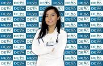 ANNE ADAYLARI - Kış Ayında Hamilelikte Bulaşıcı Hastalık Riskine Dikkat