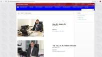 14 MAYıS - Korkut Ata Üniversitesi Aile Üniversitesine Dönüşmüş