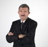 KANDILLI - Prof. Dr. Mehmet Fatih Altan 'İzmir İçin Hızla Önlem Alınmalı'