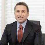 Siirt TSO Başkanı Güven Kuzu Açıklaması