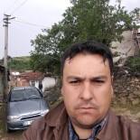 MEHMET TOPÇU - Soma'da Silahlı Saldırı Açıklaması 1 Ölü