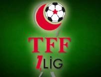 İBRAHİM ÜZÜLMEZ - TFF 1. Lig'de 12 takım teknik direktör değiştirdi