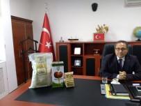 OMEGA - TMO'da İç Fındık Ve Osmanlı Pirinci Satışı Başladı