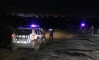 AKİF HAMZAÇEBİ - Tuzla'daki Kokunun Sebebi 'Kimyasal Atık' Çıktı