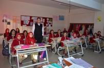 MICROSOFT - Yenişehir'in Gururu Oldular